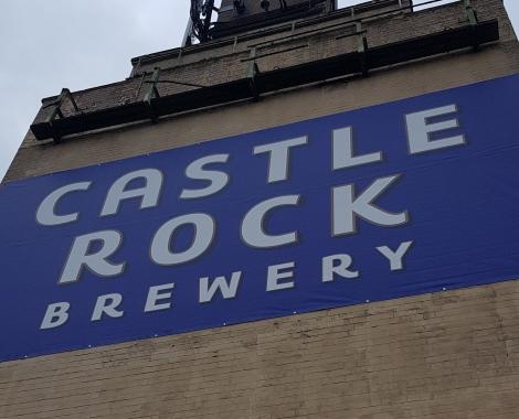 CastleRock - largebanner