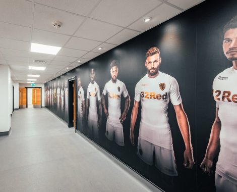 Leeds-United-152_1