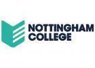 NottinghamCollege-logo