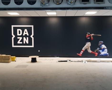 dazn-1-smaller