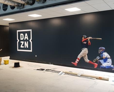 dazn-2-smaller