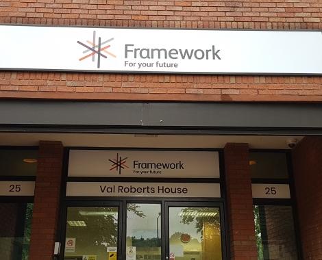 framework-signage-top