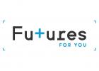 futures-logo